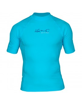 iQ UV 300 Shirt Watersport iQ