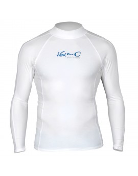 iQ UV 300 Shirt Watersport LS iQ
