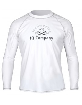 iQ UV 300 T-Shirt Watersport LS 94