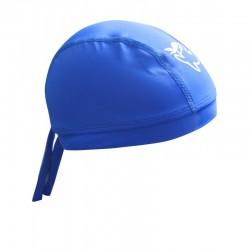 iQ UV 300 Bandana Kids Blue