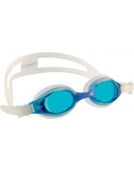 Cressi Skid Zwembril