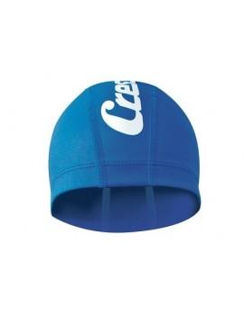 Cressi Polyurethane Cap