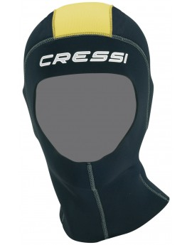 Cressi Hood 5mm