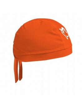 iQ UV 300 Bandana Kids Orange