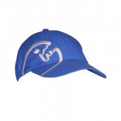 iQ UV 200 Protective Cap Blue