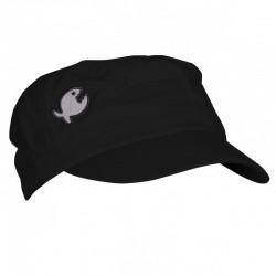 iQ UV 200 Protective Cap Rough Black