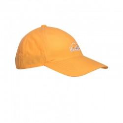 iQ UV Cap 200 + Orange