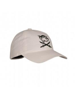 iQ Kids UV 200 Protective Cap Beige