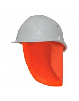 iQ UV50+ Neck Protection