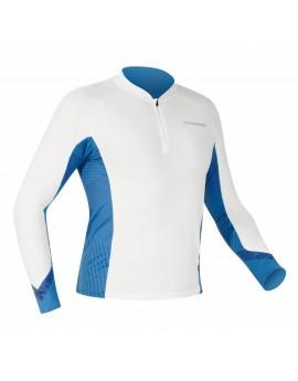 Camaro Watersport Heren Shirt