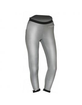 Camaro Titanium Pants Unisex