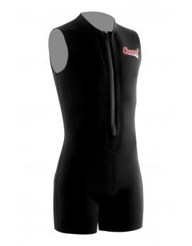 Cressi Shorty Vest 3mm