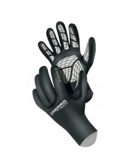Camaro Titanium Thermo Gloves 1.0