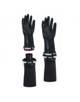 Camaro Dry Gloves