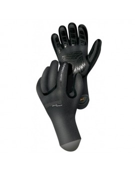 Camaro Seamless Bonding 3 mm Handschoenen
