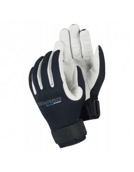 Camaro Neoprene Skintex Gloves