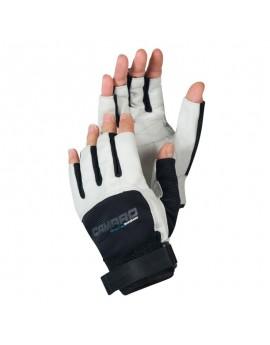 Camaro Skintex Shortfinger Gloves