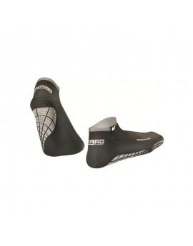 Camaro Titanium Thermo Sneakers