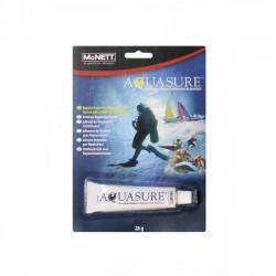 AquaSure 2 x 7g