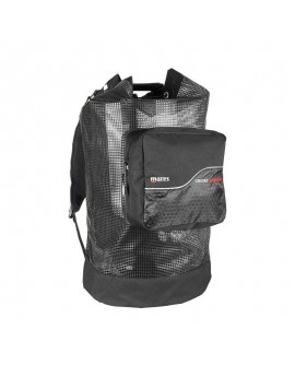 Mares Bag Cruise Backpack Mesh Deluxe