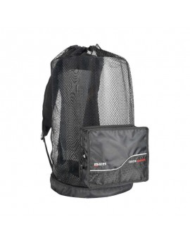Mares Bag Cruise Backpack Mesh Elite