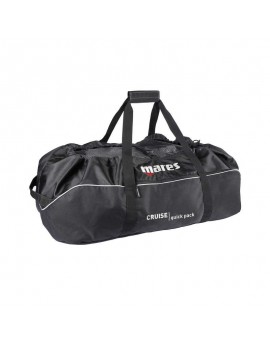 Mares Bag Cruise Quick Pack