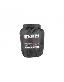 Mares Bag Cruise Dry T-Light 5
