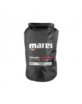 Mares Bag Cruise Dry T-Light 25