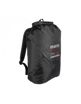 Mares Bag Cruise Dry T-Light 75