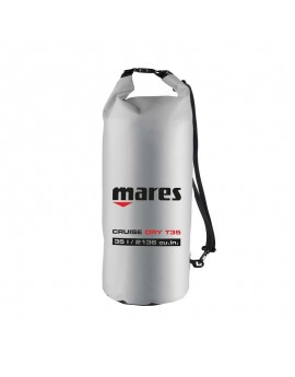 Mares Bag Cruise Dry T35