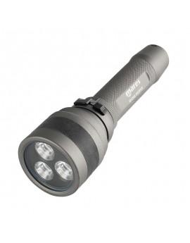 Mares Torch EOS 20RZ w/Lock