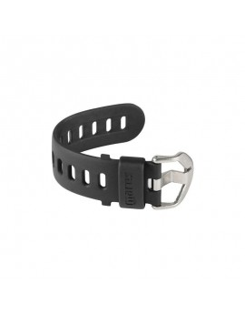 Mares Smart Strap Extension