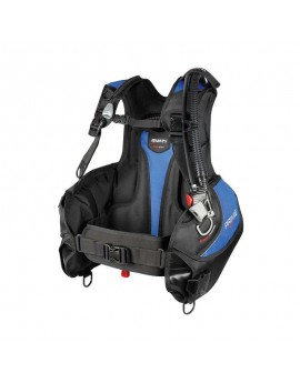 Mares BCD Prime Upgradable