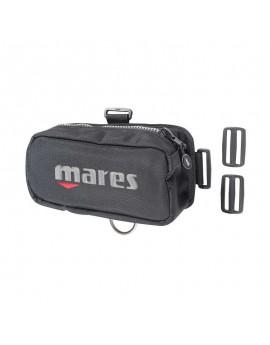 Mares Cargo Pocket