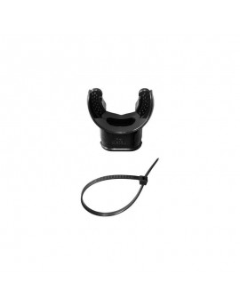 Mares Regular Mouthpiece Kit
