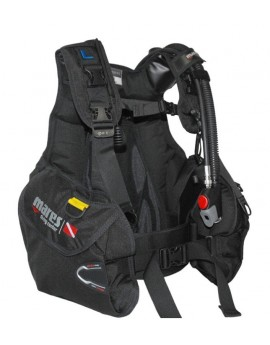 Mares BCD Rover Pro
