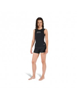 Mares Undersuit Gold Skin 2mm She Dives