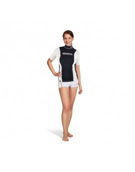 Mares Fireskin Long Sleeve She Dives