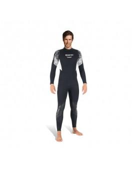 Mares Wetsuit Reef 3mm Man