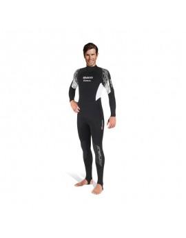 Mares Duikpak Coral 0.5mm Man