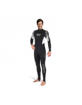 Mares Wetsuit Coral 0.5mm Man