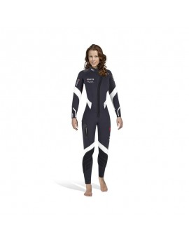 Mares Wetsuit Flexa 3.2.2 She Dives