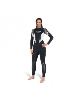 Mares Duikpak Reef 3mm She Dives