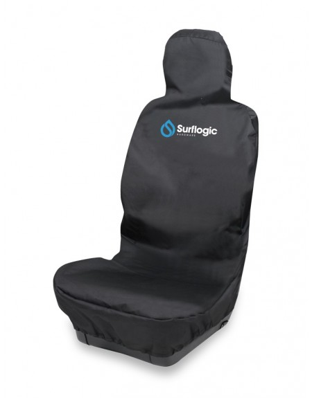 SurfLogic Waterproof Car Seat Cover