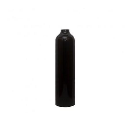 MES Cilinder Aluminium 1 liter 200 Bar