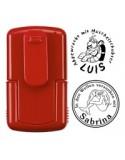 Smart Stamp Ø 24mm