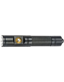 Tovatec T1000V USB Video Light