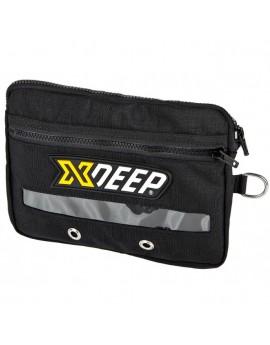 XDEEP Standaard Cargo Pouch