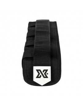 XDEEP Central Weight Pocket STEALTH 2.0