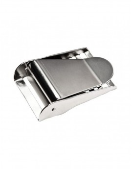 XDEEP Stainless Steel Buckle